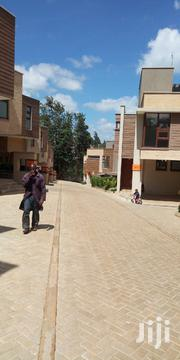 Newly Modern Villas For Sale | Houses & Apartments For Sale for sale in Nairobi, Lavington