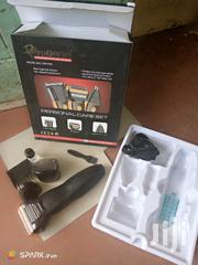 3 In 1 Progemei Nose Trimmer,Shaver And Smoother | Tools & Accessories for sale in Nairobi, Nairobi Central