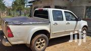 Isuzu D-MAX 2010 White | Cars for sale in Uasin Gishu, Cheptiret/Kipchamo