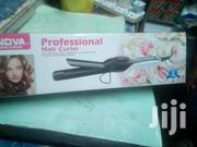 Professional Hair Curler | Tools & Accessories for sale in Nairobi, Nairobi Central
