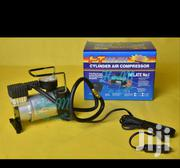 Single Tire Inflator | Vehicle Parts & Accessories for sale in Nairobi, Nairobi Central