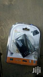 3 Port Hdmi Switch | Computer Accessories  for sale in Homa Bay, Mfangano Island