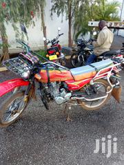 Lifan 2018 Red | Motorcycles & Scooters for sale in Kisumu, Central Kisumu