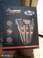3 In 1 Shaver | Tools & Accessories for sale in Nairobi, Nairobi Central