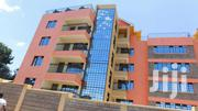 New 2 Bedroom Apaprtments Thindigua | Houses & Apartments For Rent for sale in Kiambu, Township C