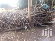 Firewood | Other Services for sale in Mombasa, Changamwe