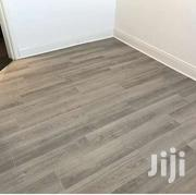 Quality Wood Floor Laminates | Building Materials for sale in Nairobi, Nairobi Central