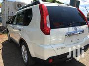 Nissan X-Trail 2013 White | Cars for sale in Nairobi, Parklands/Highridge