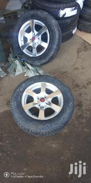 """185/70R14"""" Tyres   Vehicle Parts & Accessories for sale in Nairobi, Nairobi Central"""