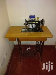 Sewing Machine | Manufacturing Equipment for sale in Nairobi, Makongeni