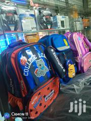 School Bags For Kids | Babies & Kids Accessories for sale in Nairobi, Nairobi Central