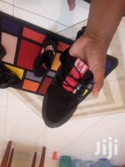 Clean And New Shoes.Buy And Wear | Shoes for sale in Nairobi, Pumwani
