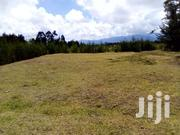 FOR SALE One ACRE Of Land In Kinangop | Land & Plots For Sale for sale in Nairobi, Kasarani