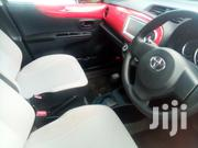 New Toyota Vitz 2013 Gray | Cars for sale in Mombasa, Shimanzi/Ganjoni