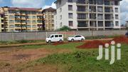 Commercial 1/4 Acre Plot for Sale in Uthiru. | Land & Plots For Sale for sale in Kiambu, Kinoo