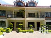 2 Bedroom House To Let In Thome Estate. | Houses & Apartments For Rent for sale in Nairobi, Nairobi Central