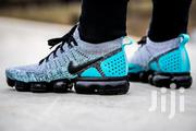 Nike Vapormax Dusty Cactus | Shoes for sale in Nairobi, Nairobi Central