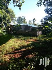Obsolete Title Ready On Need   Land & Plots For Sale for sale in Murang'a, Nginda