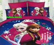 Cartoon Themed Duvets | Home Accessories for sale in Nairobi, Nairobi Central