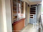 Executive 2bed Master En-suite Apartment With Free Wifi | Houses & Apartments For Rent for sale in Kiambu, Kabete