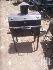 Clossed Grill | Kitchen Appliances for sale in Nairobi, Pumwani