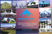 Awesome Tents | Manufacturing Services for sale in Nairobi, Makongeni