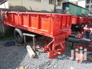 Farming Trailer (LARGE)   Vehicle Parts & Accessories for sale in Nairobi, Nairobi Central