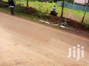 1/4 Land for Sale   Land & Plots For Sale for sale in Uasin Gishu, Racecourse
