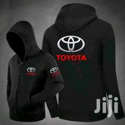 Hoodies ( Customized Hoodies) | Clothing for sale in Nairobi, Nairobi Central