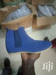 Chelsea Boots 45 | Shoes for sale in Nairobi, Nairobi Central