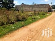 1/8 Land for Annex Eldoret   Land & Plots For Sale for sale in Uasin Gishu, Racecourse