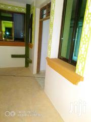 Nice 2 Bedrooms At Nyali To Let   Houses & Apartments For Rent for sale in Mombasa, Mkomani