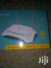 Tp-link 300mbps Wireless N Router | Computer Accessories  for sale in Kisumu, Kolwa Central