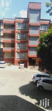 Lovely 2 Bedroom Apartment | Houses & Apartments For Rent for sale in Nairobi, Kileleshwa