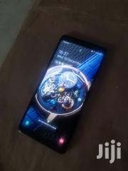 Samsung Galaxy A7 32 GB Gold | Mobile Phones for sale in Nairobi, Eastleigh North