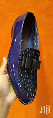 Men Wetlook Shoes. | Shoes for sale in Nairobi, Harambee