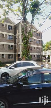Executive 2 Bedroom Apartment. | Houses & Apartments For Rent for sale in Nairobi, Kileleshwa