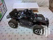 Remote Control Toy Car | Toys for sale in Mombasa, Bamburi