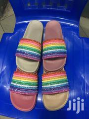 Comfortable Slip Ons | Shoes for sale in Nairobi, Nairobi Central