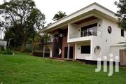 Spring Valley 4 Br All Ensuite Lovely House With Self Contained | Houses & Apartments For Rent for sale in Nairobi, Kitisuru