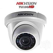 Hikvision CCTV Cameras Full Installation Offers | Security & Surveillance for sale in Narok, Narok Town