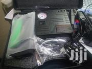 Jumpstarter With Inflator | Vehicle Parts & Accessories for sale in Nairobi, Nairobi Central