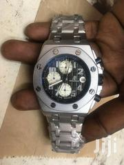 Quality Audemars Pigeut Chronographe | Watches for sale in Nairobi, Nairobi Central