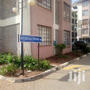 2 Bedroom In Syokimau To Let | Houses & Apartments For Rent for sale in Nairobi, Embakasi