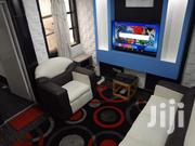 1 Bed Room Fully Furnished Apartment | Short Let for sale in Nairobi, Nairobi West