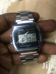 Quality Casio Watch | Watches for sale in Nairobi, Nairobi Central