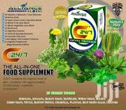 Natural Nutritional Supplement, C247 | Vitamins & Supplements for sale in Nairobi, Nairobi Central