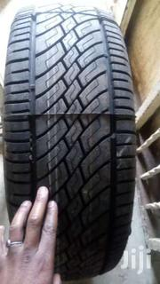 GT Indonesia Tires In Size 235/65R17 Brand New Ksh 14,200 | Vehicle Parts & Accessories for sale in Nairobi, Karen