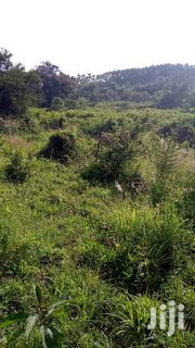 8 Acres Sagana | Land & Plots For Sale for sale in Nyeri, Karima