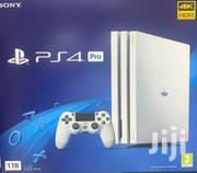 Ps4 Pro(Advanced Gaming Console) | Video Game Consoles for sale in Nairobi, Nairobi Central